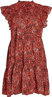 Ulla Johnson Women's Hana Dress