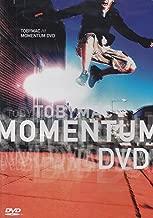toby mac dvd