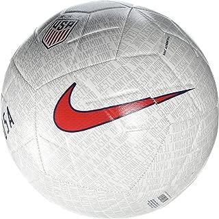 Nike USA Strike Soccer Ball
