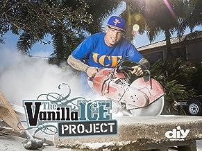 The Vanilla Ice Project, Season 6