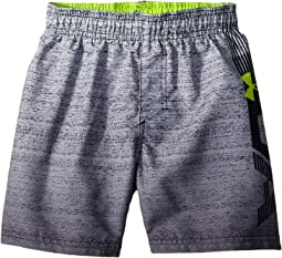 UA Dipper Volley (Toddler)