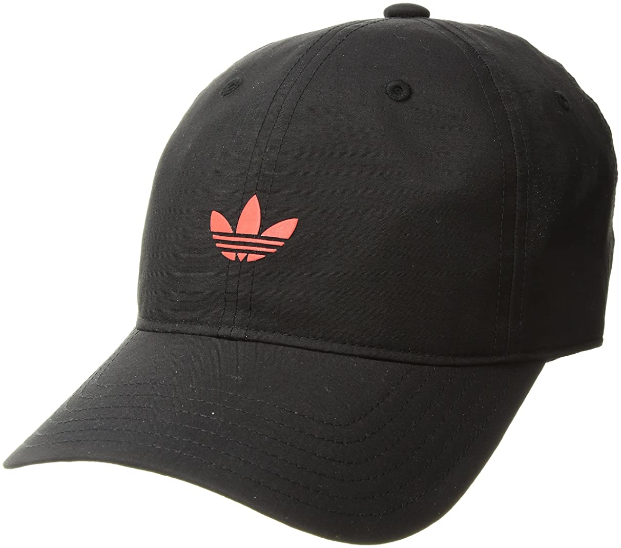 adidas Men's Originals Relaxed Modern Ii Strapback Cap