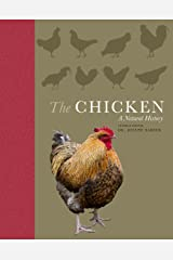 The Chicken: A Natural History Kindle Edition