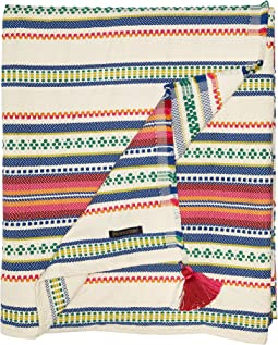 Paloma Stripe Bright