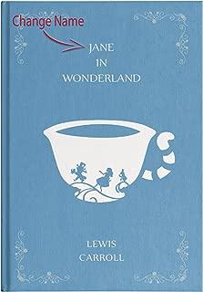 Best mcfarlane alice in wonderland Reviews