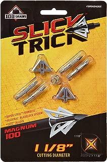 Slick Trick Magnum