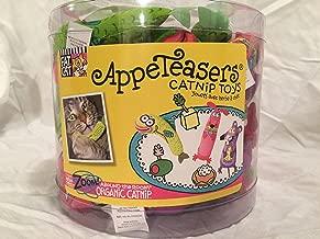 Best fat cat toys inc Reviews