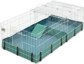 hedgehog cage kit