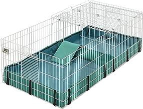 Best hedgehog cage kit Reviews