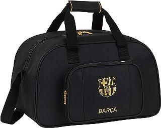 Sporttas van F.C. Barcelona 2a Team 20/21, 400 x 230 x 240 mm.