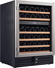 Best 24 width fridge Reviews