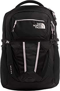 north face recon womens backpack