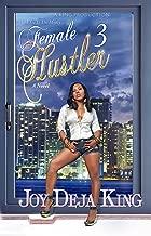 Female Hustler Part 3