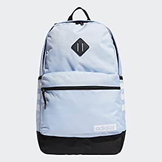 adidas classic casual backpack