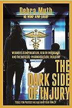 Best dark side for dummies Reviews