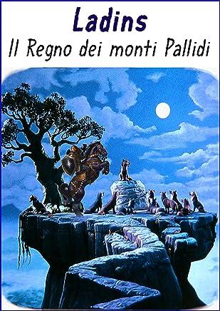 LADINS - Il regno dei monti pallidi