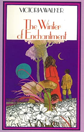 The Winter of Enchantment (English Edition)