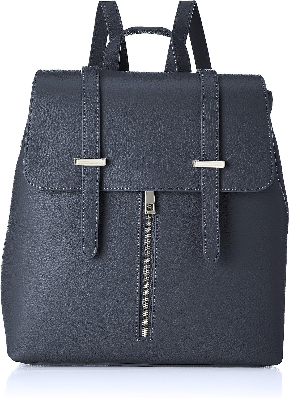 Bags4Less Women's Elenor Backpack Handbag
