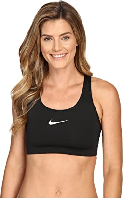 caa33add97064 Nike pro victory compression sports bra + FREE SHIPPING | Zappos.com
