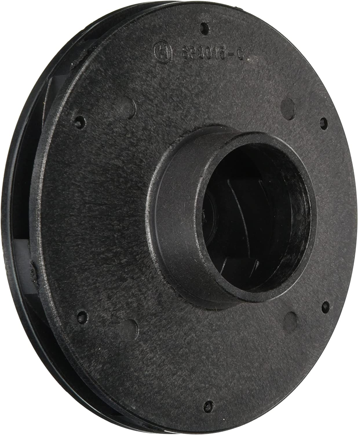 Hayward SPX3015C 1-1 2-Horsepower Haywa Easy-to-use Impeller for Replacement ! Super beauty product restock quality top!