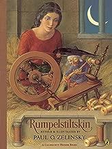 Best rumpelstiltskin picture book Reviews