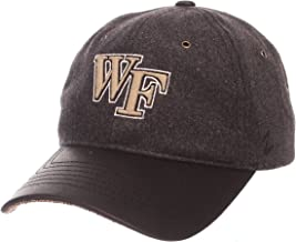Zephyr Alum Heritage Collection Hat