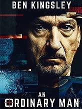 Best an ordinary man movie Reviews