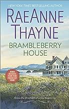 Brambleberry House: An Anthology (The Women of Brambleberry House)