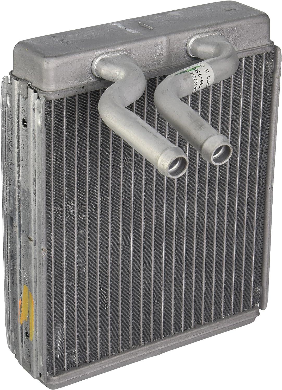[Alternative dealer] TYC 96017 Heater CORE Discount is also underway