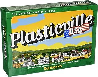 Best plasticville building parts Reviews