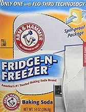 fridge odor absorbers
