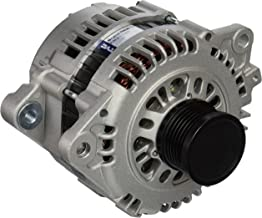 TYC 2-11163 Nissan Rogue Replacement Alternator