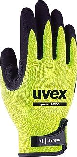 Guantes de Protección uvex synexo M500 | Guante de Trabajo