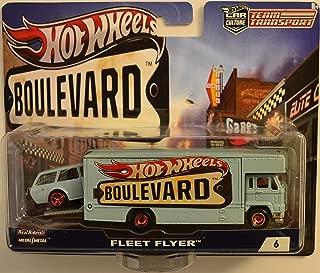 Best hot wheels 510 Reviews