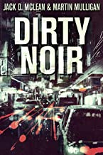 Dirty Noir