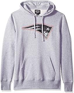 Best new england patriots grey hoodie Reviews