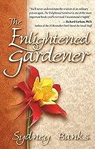 Best the enlightened gardener ebook Reviews