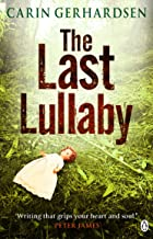 The Last Lullaby: Hammarby Book 3