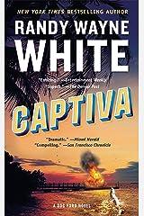 Captiva (A Doc Ford Novel Book 4) Kindle Edition