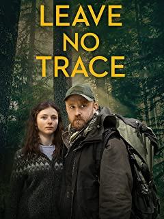 leave no trace download
