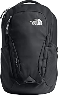 The North Face Women's Vault Backpack, TNF Black