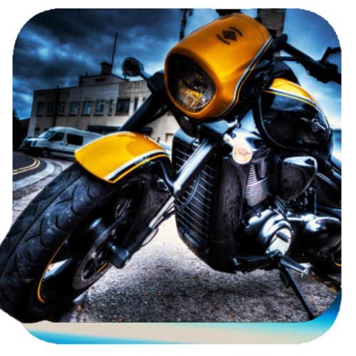 Color : Black Anhui-dsb 7//8 22MM CNC Motorcycle MANUBRIO Grip maniglie Moto prese di manubrio for Yamaha TDM900 TDM 900 2002 2003 2012 2013 2014