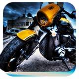 How motorcycles work? Yamaha, Harley Davidson, Honda,...