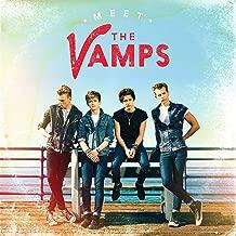 Best last night the vamps audio Reviews