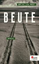 Beute (German Edition)