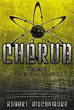Divine Madness (Cherub Book 5)