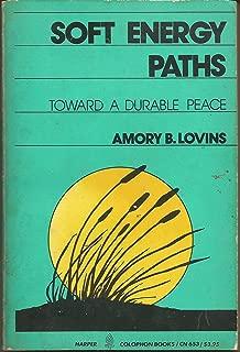 soft energy paths