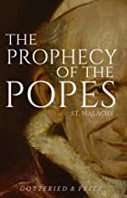 The Prophecy of the Popes