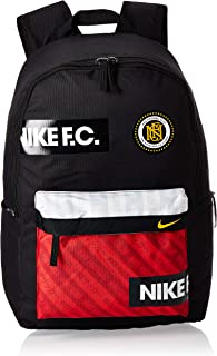 Nike Mens Backpack, Black - NKBA6159-010