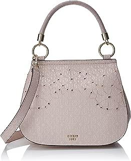 guess handbags 2018